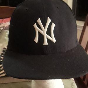 $12💚NewYork Baseball hat